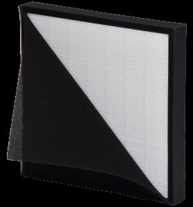 F5 Vorfilter für PureAirPro 1200 50mm