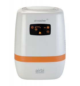 Airbi Airwasher Luftwäscher / Befeuchter
