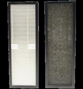 Filterset für Airbi Maximum luchtwasser