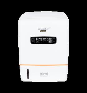 Airbi Maximum Luftwäscher