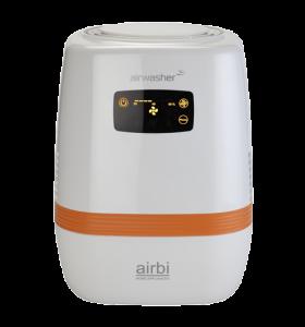 Airbi Airwasher Luftwäscher