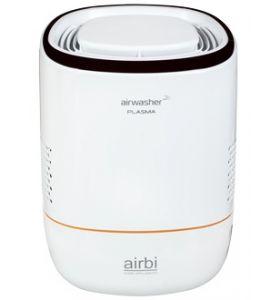 Airbi Prime luchtwasser / luchtbevochtiger