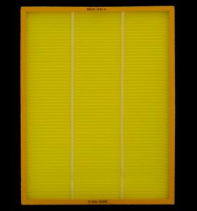 Custom filter legionella Coway