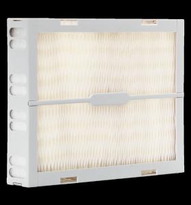 Filter Stadler Form Oskar luchtbevochtiger