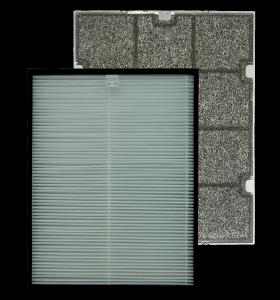 Filterset Coway AP-1009CH luchtreiniger