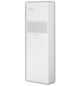Innova 2.0 10HP Vertical Inverter Monoblok airco