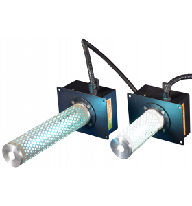 SNE CAP UV Photokatalytische Luftreinigung