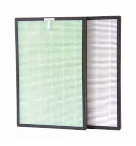 Filtersatz für Airbi Spring