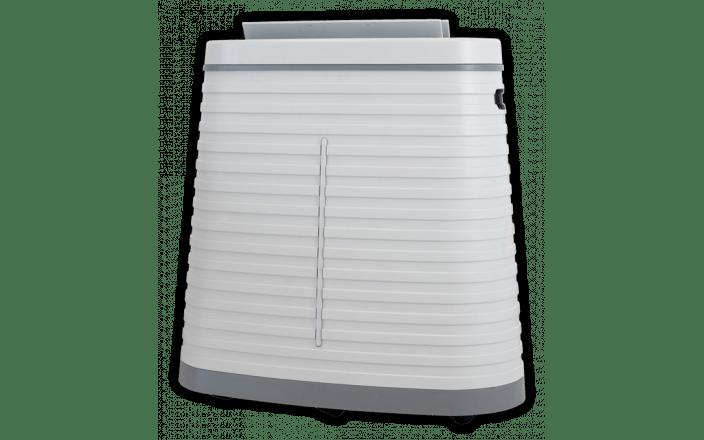 Airtek PCMH45DW Luftbefeuchter